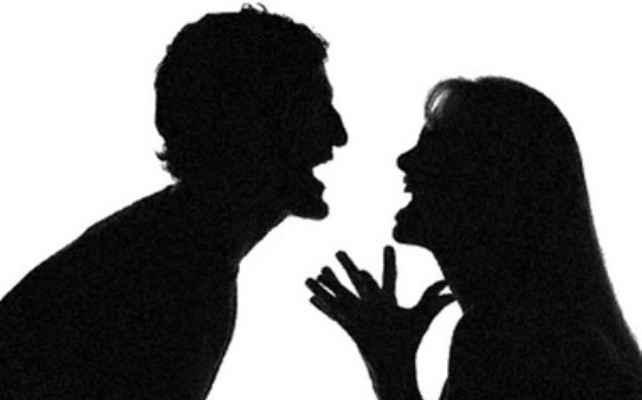 Гормоны стресса, враги или друзья нашего организма?