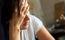 10 признаков депрессии на которые следует обратить внимание