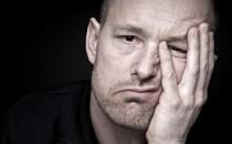 Распространенные трудности саморазвития личности и способы борьбы с ними