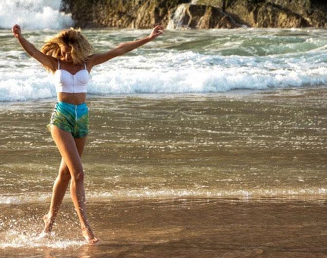 Что помогает убрать препятствие к счастью