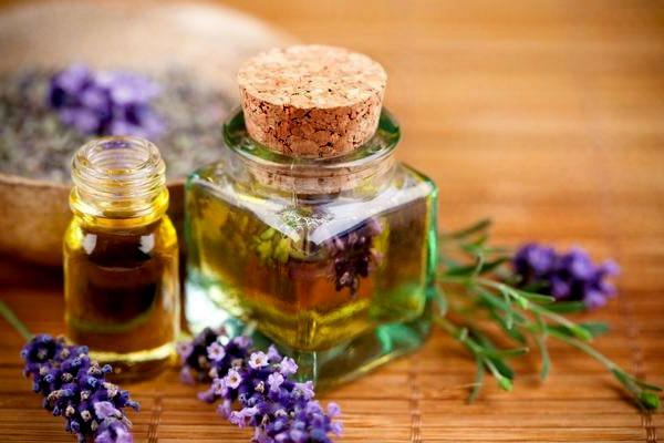 ароматы руководят нашими эмоциями и телом