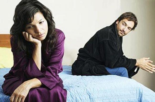 Ошибки, которые приводят к охлаждению и разрыву отношений