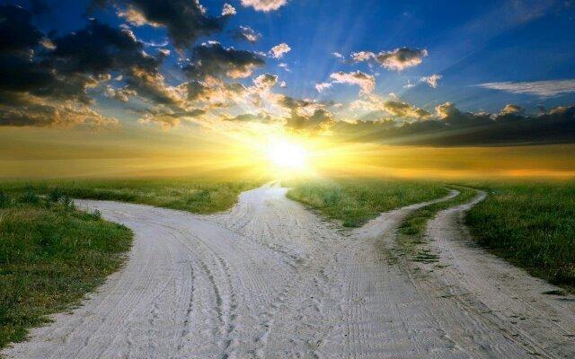 Как правильно организовать порядок приоритетов на дороге жизни, Цель