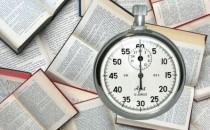 3 упражнения на память и внимание: учимся быстро читать