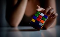 Особенности конвергентного и дивергентного мышления