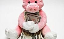 Рукоделие как постоянный источник дохода