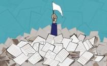 Личная продуктивность или как научиться получать максимальный результат в работе