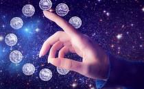 Люди, не знавшие своего гороскопа, не соответствуют приведенным в нём описаниям