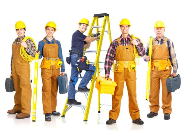 Что желательно знать затевая ремонт в доме