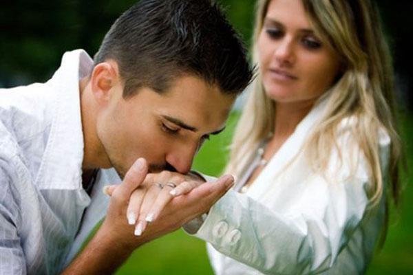 Этикет или основные правила поведения во взаимоотношениях