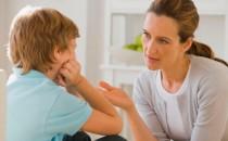 12 признаков стресса у детей и подростков