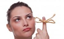 Советы, следуя которым можно избавиться от рассеянности