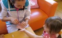 Что нужно знать о клиническом анализе крови у детей