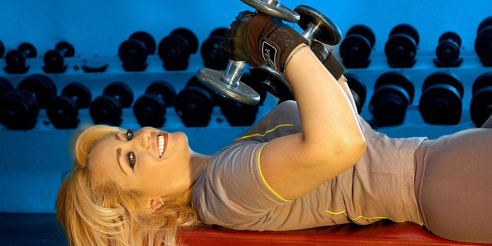 Рекомендации, которые помогут Вам не ошибиться в выборе фитнес - тренера