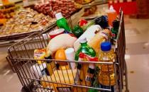 """""""Ловушки"""" супермаркетов или как удержаться от ненужных покупок"""