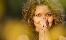 Женское счастье: Как стать счастливой женщиной