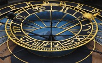 гороскоп астрологический 2016
