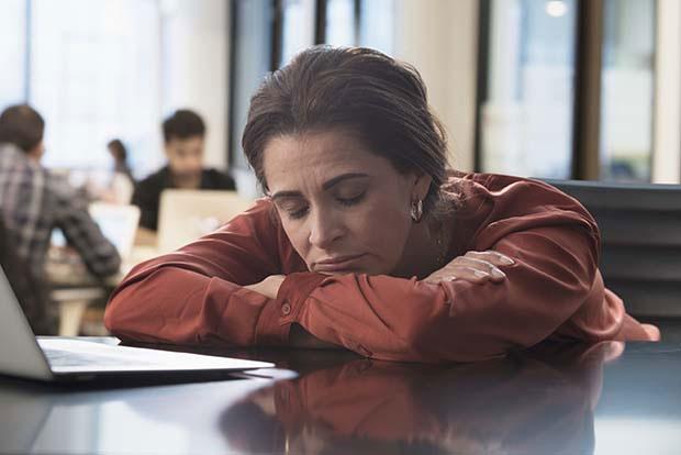 5 причин, почему людям не нравится их работа, и советы, как изменить ситуацию