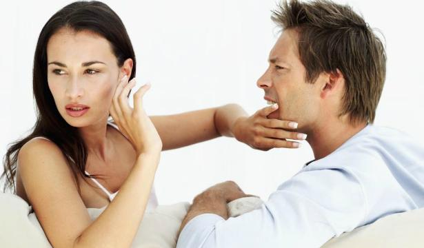 Что же рушит отношения, стремительно направляя их к разводу?