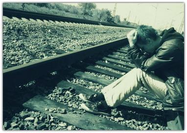 Психические  болезни, о которых мы не раз слышали, но мало знаем