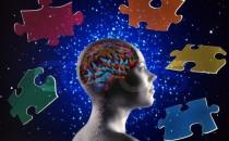 Система мышления: как развить способность логически мыслить