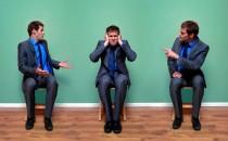 Способы психологической защиты в борьбе с недоброжелателями