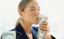 Важно не то, сколько у нас денег, а то, как мы этими деньгами распоряжаемся