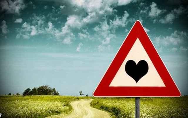 Хотите счастливых отношений? Тогда эти советы для Вас!