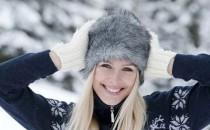 Чем рискуют люди, пренебрегающие головным убором в холодную погоду?