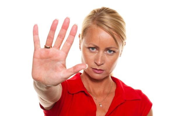 Как же быть женщинам, у которых за плечами неудавшийся брак?