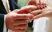 """Почему у некоторых брак превращается в """"брак"""", у других в счастье"""