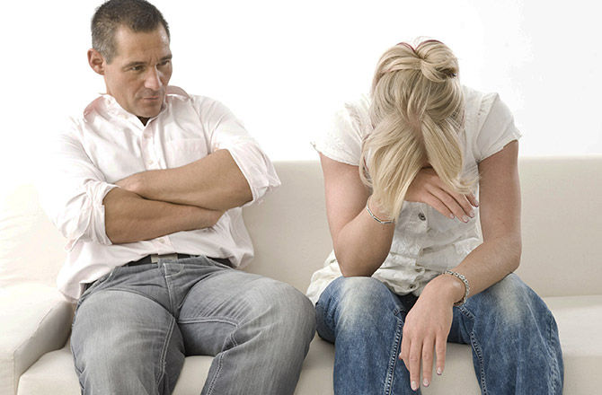 10 тайн, которые мужчина и женщина должны знать друг о друге
