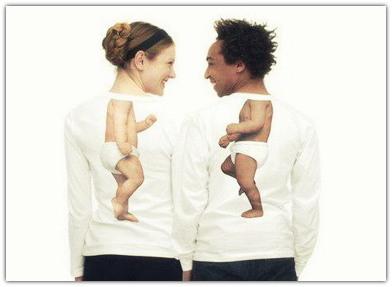 мужчина#женщина#различия