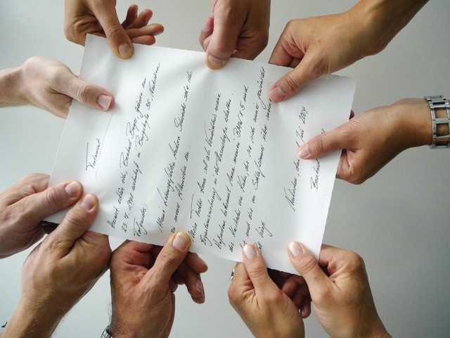 Как доказать родство с умершим если нет документов