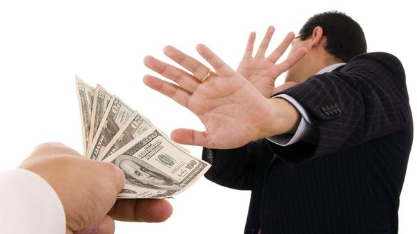 заблуждения бедных в отношении богатства:
