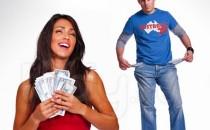 психология бедного и богатого