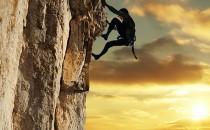 Советы жизнь, Мотивация, Саморазвитие