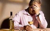 пьянство, алкоголизм