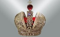 воспитание царских детей