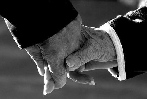 Секреты счастливых супружеских отношений