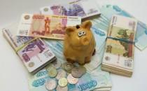 копить деньги