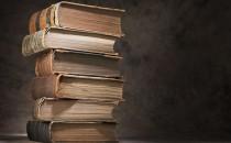 Книги, которые повлияли на ход истории человечества