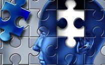 Развитие профессиональной памяти