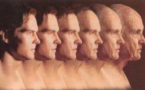 Процесс и причины старения организма. Как продлить жизнь