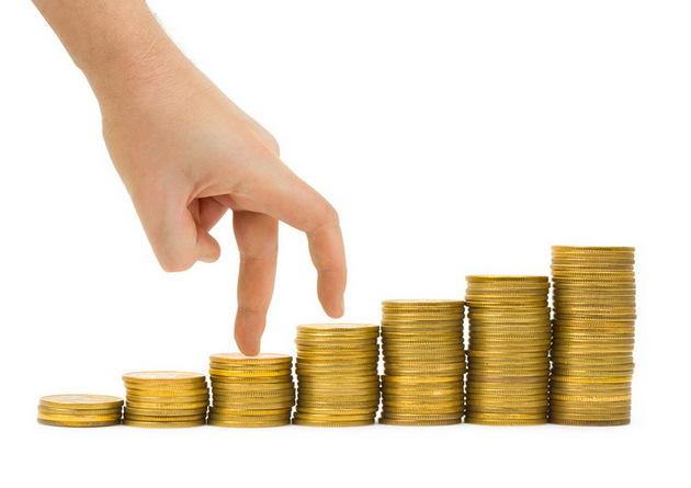 планирование денежных средств