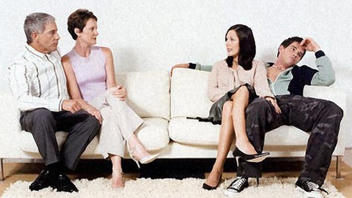 Что важнее для девушки в избраннике - внешность или личные качества