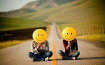 состояние счастья