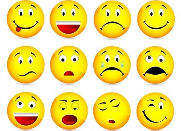 гормоны эмоций