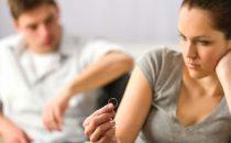 Семья, Брак, Семейные отношения