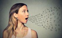 развитие голоса